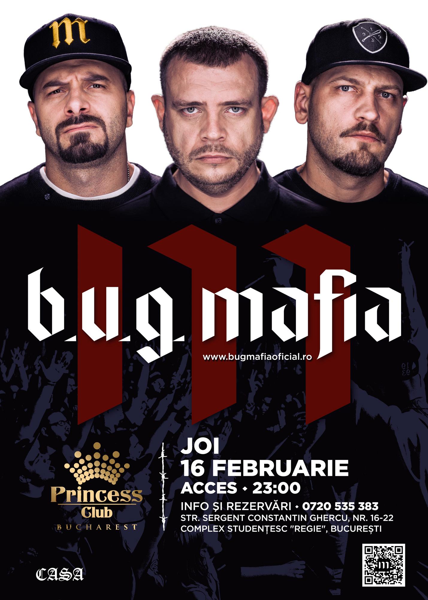 afis-16-februarie-princess-bucuresti-web