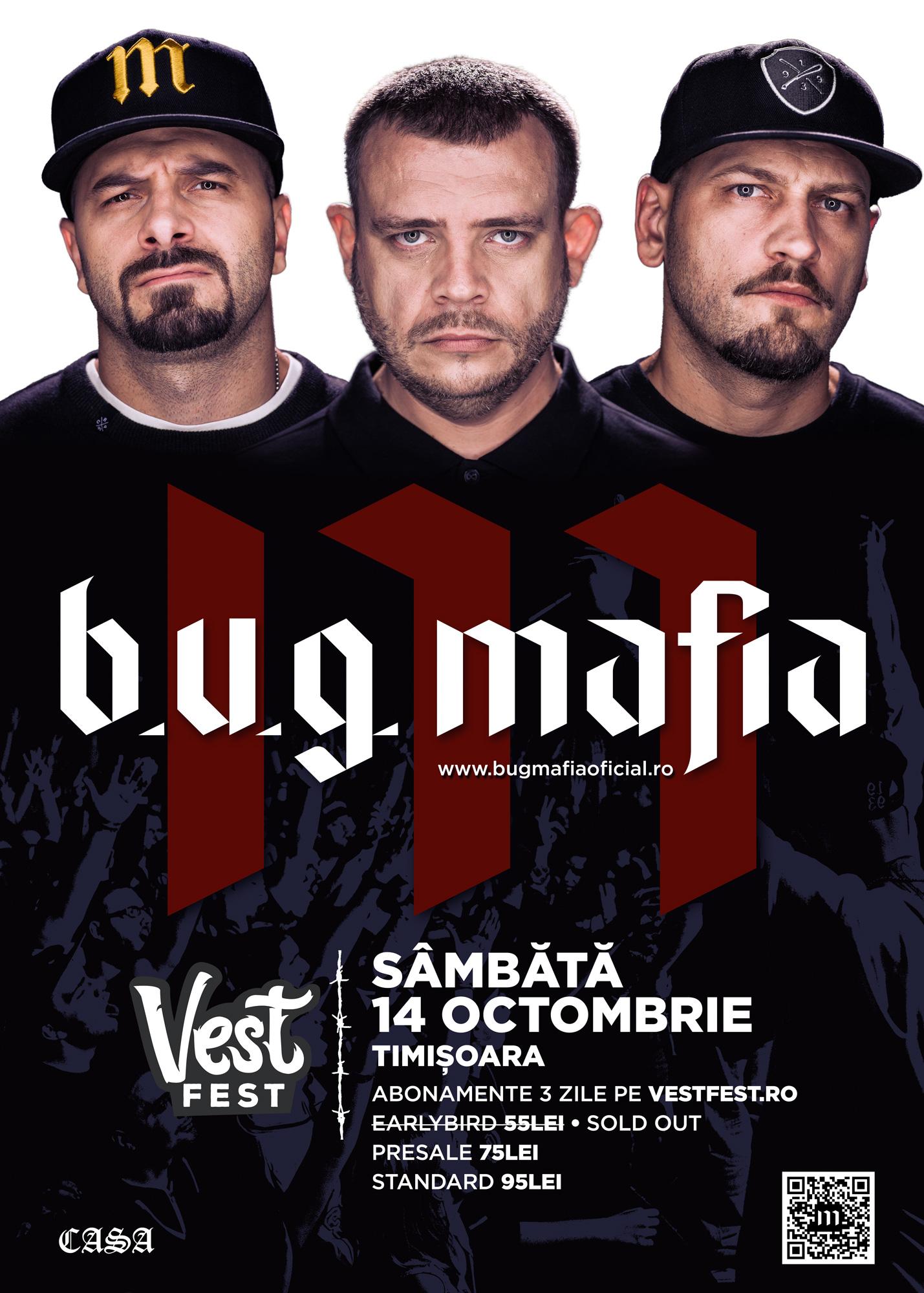 afis-14-Octombrie-Vest-Fest-net
