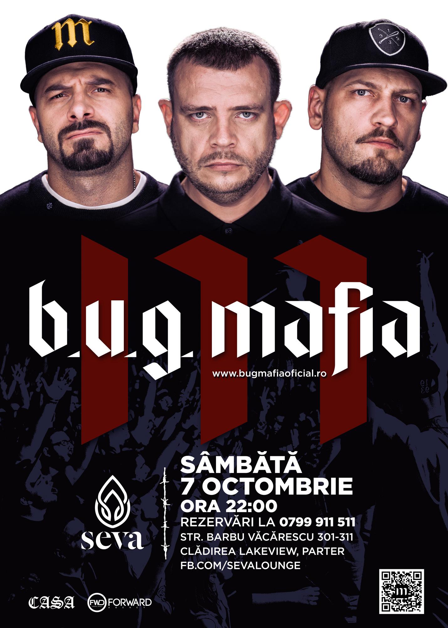 afis-07-Octombrie-Bucuresti-web